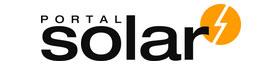 Blog Solar - 6 Blogs Sobre Energias Renováveis Que Deve Seguir