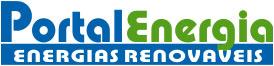 Portal Energia - 6 Blogs Sobre Energias Renováveis Que Deve Seguir