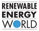 RenewableEnergyWorld - 6 Blogs Sobre Energias Renováveis Que Deve Seguir